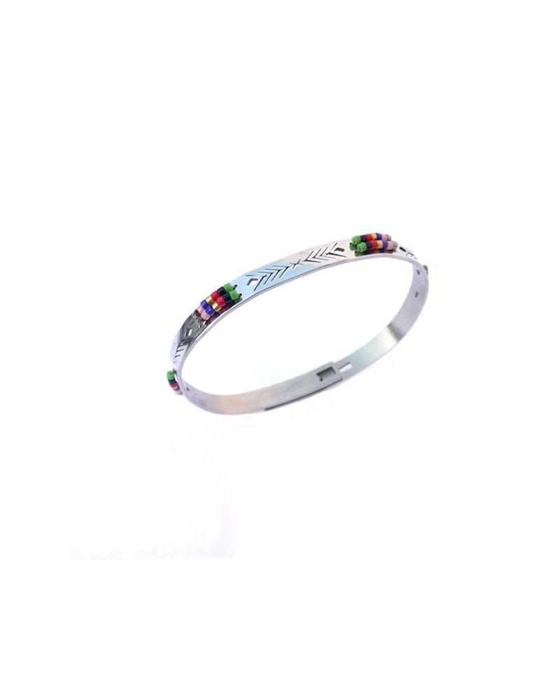 """coeur 15mm perles 3364 2 métal pendentif /""""Love/"""" u"""
