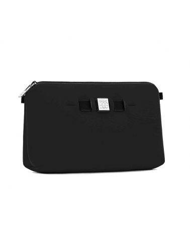 Pochette Save My bag Noir