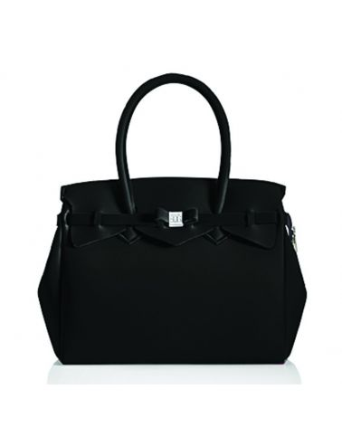 Sac cabas XL miss Save My Bag