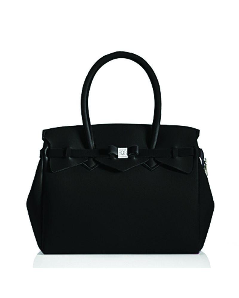 Sac cabas XL miss Save My Bag