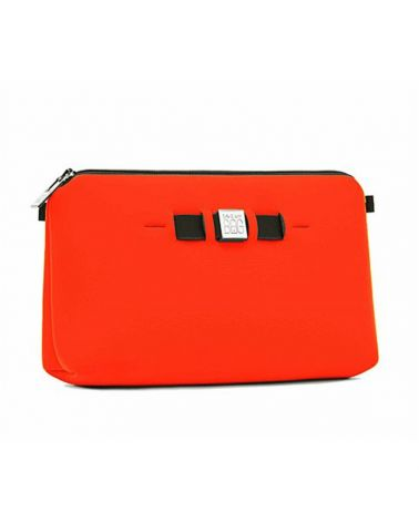 Pochette Ivoire Save My Bag