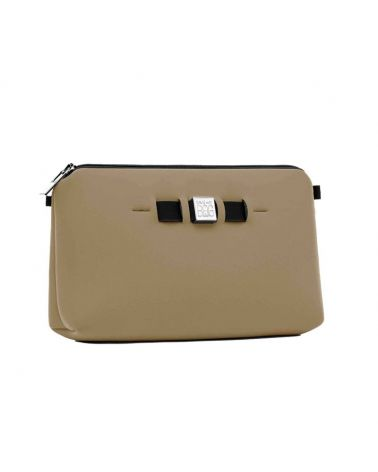 Pochette Ivoire Save My Bag