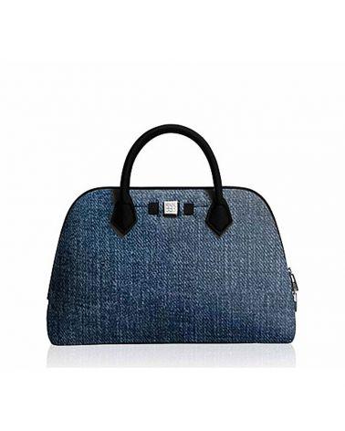 Sac princess Save my Bag
