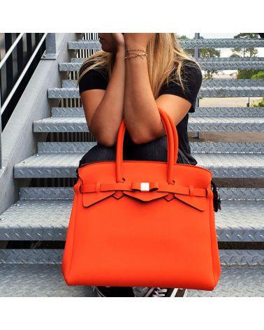 Save My bag sac Miss Plus Bonitas