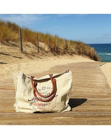 sac de plage xl