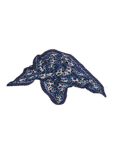 foulard Palme