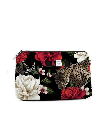 pochette sauvage save my bag