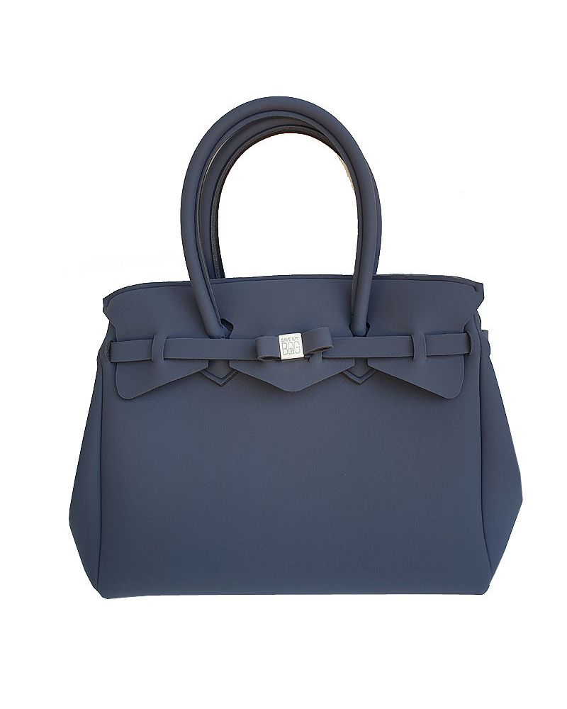miss plus titanium save my bag