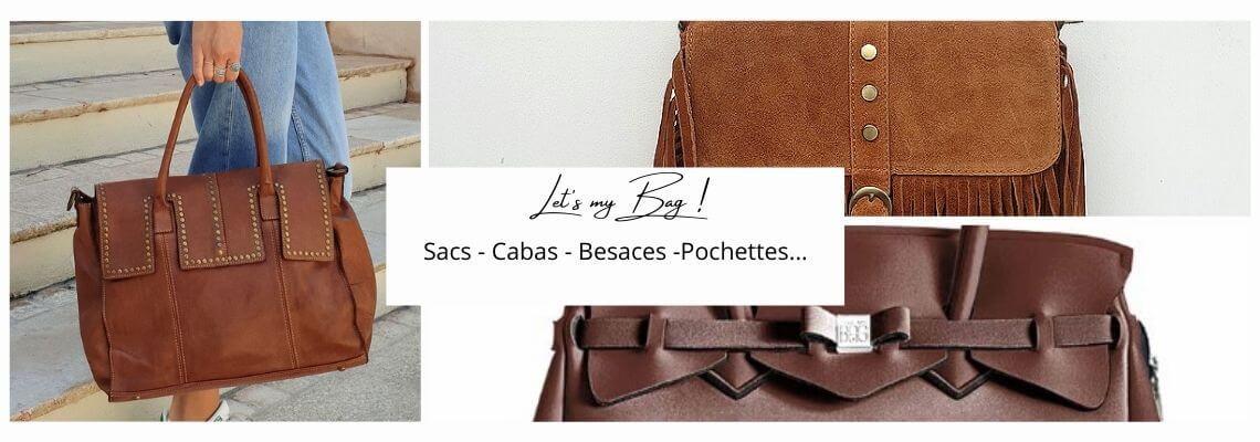 Sac à Main Femme, Cuir, Daim, Vintage, Croûte de Cuir, Franges | Zosha Collection