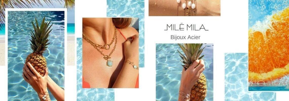 mile mila bijoux