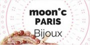 Bijoux MOON°C Paris
