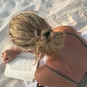 CHILL #sundaymood☀️ #timetochill #hossegor #beachvibes #beachday #dayoff #zoshacollection